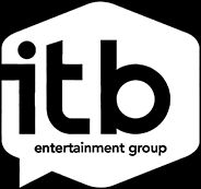 ITB Entertainment