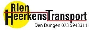 Rien Heerkens Transport