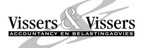 Vissers & Vissers Accountancy