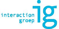 Interaction Groep