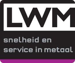 LWM Metal b.v.