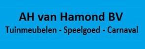 AH van Hamond B.V.