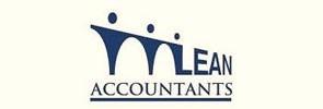 LEAN Accountants