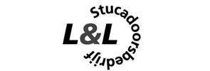L & L Stucadoorsbedrijf  BV