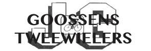Goossens Tweewielers