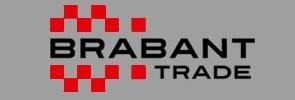 Brabant Trade
