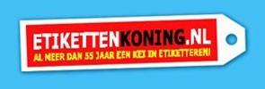Etikettenkoning.nl