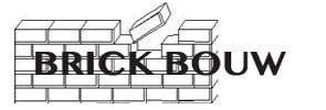 Brick Bouw