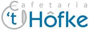 Cafetaria t Hofke