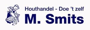 Houthandel - Doe t zelf M.Smits