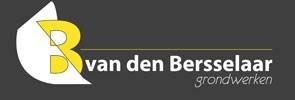 F. van den Bersselaar BV