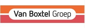 van Boxtel groep