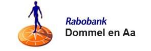 Rabobank Dommel en Aa