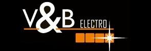 V & B Electro