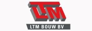 LTM Bouw BV
